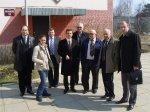 В администрации города обсуждались тарифы Энергоуправления