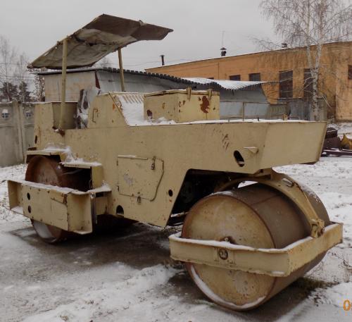 Организация ООО «ЭнергоАвтотранс» в г.Саров реализует автотранспорт и механизированную технику с пробегом.